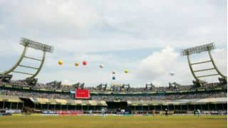 India vs West Indies 2014: KCA officials questioned by Income Tax officials