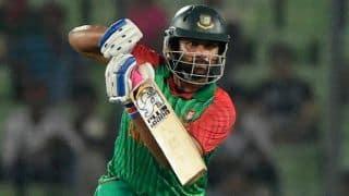 बांग्लादेश के ओपनर तमीम बोले- अब दबाव वेस्टइंडीज टीम पर होगा
