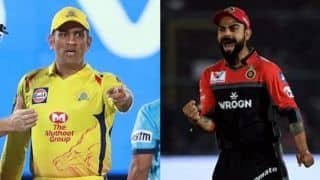 Star players try to pressurise umpires but they have to withstand it: Krishna Hariharan