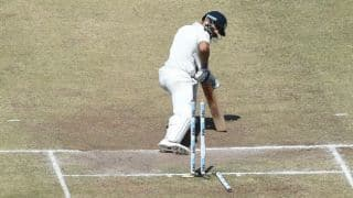 IND vs AUS, 1st Test: Marks out of 10 for Kohli and Smith's men