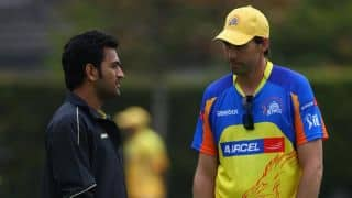 IPL 2016: Stephen Fleming to coach the MS Dhoni-led Pune side?