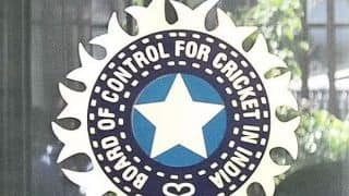 Betting should be legalised to curb corruption in Indian cricket: BCCI's ACU chief