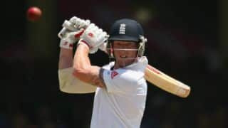 England erred by dropping Ben Stokes ahead of ICC World Cup: Paul Collingwood