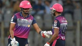 NBB vs SS, Match 15 T20 Mumbai, LIVE streaming: Teams, time in IST and where to watch on TV and online in India
