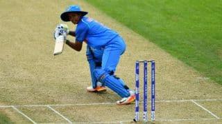 Deepti Sharma completes 1,000 ODI runs during India Women vs South Africa Women 3rd ODI