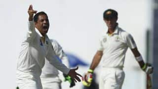 Pakistan vs Australia 2014, 2nd Test at Abu Dhabi: Pakistan record spectacular 356-run victory; record first series win vs Australia in 20 years