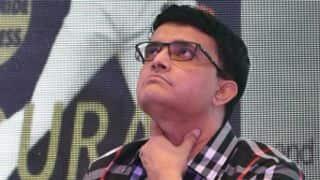 IPL 2018: Sourav Ganguly believes no team will start favourites