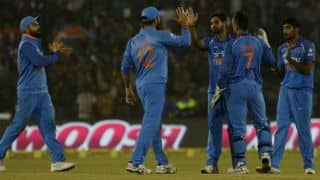 India vs England LIVE Streaming: Watch IND vs ENG, 3rd ODI live telecast online