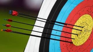 Olympics 2016: Atanu Das earns archery spot