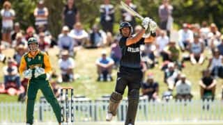 New Zealand vs South Africa in ICC Cricket World Cup 2015: No preparations enough