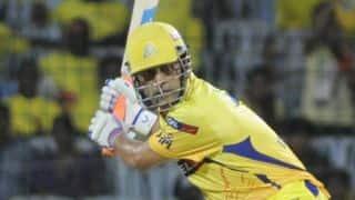 Team preview: Chennai Super Kings in IPL 2014
