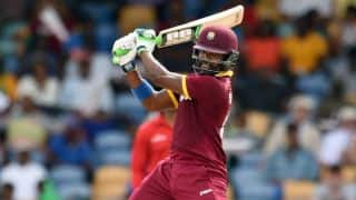 Courtney Browne aims to quickly resolve dispute between Darren Bravo, WICB (CWI)