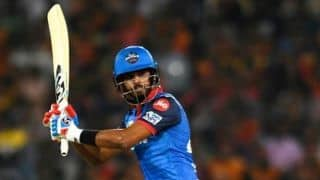 DC vs KXIP IPL Today Match Prediction: Delhi Capitals hope to crack Kotla code