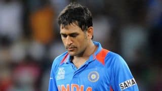 Plea against MS Dhoni: Delhi High Court directs complainant to record statement