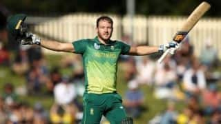 KTS vs DOL Dream11 Team Prediction: Fantasy Tips & Probable XIs For Today's South Africa ODD Match 6