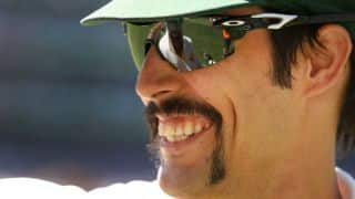 Mitchell Johnson: England have serious issues to deal with before Ashes
