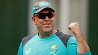 Vaughan, Smith, others lash out at Lehmann's hypocrisy