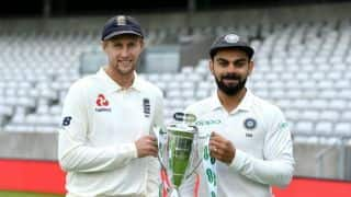 India vs England 1st Test Dream11 Prediction: IND vs ENG Probable XI, Fantasy Playing Tips