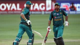 Asia Cup 2018: Bangladesh and Pakistan clash for a spot in final