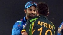 ICC World T20 2014: India-Pakistan clash to set tone for rest of the tournament