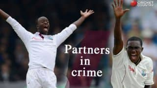 West Indies vs New Zealand 2014: 2nd Test Talking Points