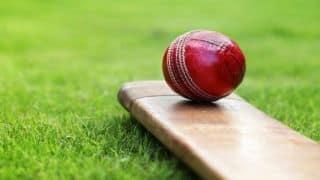 After Mashrafe Mortaza, Another Bangladesh Cricketer Tests Positive For COVID-19