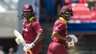 West Indies vs Bangladesh, Match 2, Tri-Nations series, LIVE streaming: Teams, time in IST and where to watch on TV and online in India