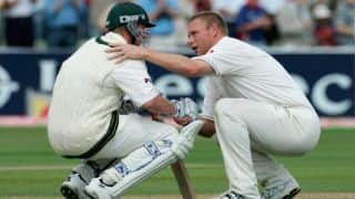 QUIZ: Which Ashes 2005 hero are you?
