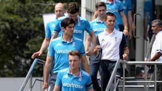 Tredwell confident of England's chances vs Sri Lanka