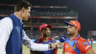 PHOTOS: DD vs GL, IPL 10, Match 42