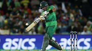 Dream11 IPL 2020: Shahid Afridi regrets for players like babar azam not getting exposure of playing in IPL