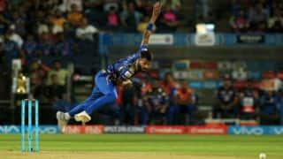 IPL 2017 LIVE Streaming: Watch MI vs KKR live IPL 10 match on Hotstar