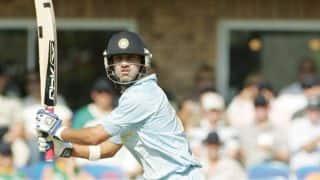 विराट कोहली ने कहा इंदौर टेस्ट खेलेंगे गौतम गंभीर