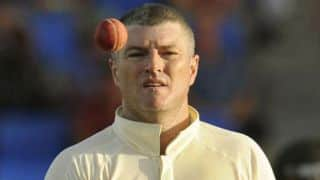 BCB eager to rope in Stuart MacGill as Bangladesh spin-bowling coach