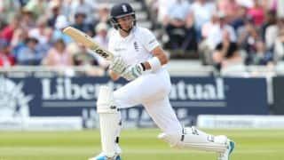 Live Scorecard: India vs England, 1st Test, Day 4 at Trent Bridge