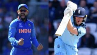 IND vs ENG, Match 38, Cricket World Cup 2019, India vs England LIVE streaming: Teams, time in IST and where to watch on TV and online in India