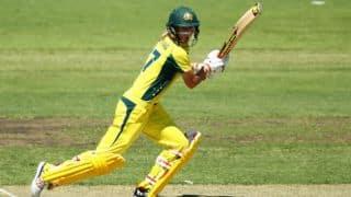 ICC Women's World T20 2016, Live Scores, online Cricket Streaming & Latest Match Updates on Australia Women Vs South Africa Women