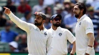 ICC officially launches World Test Championship, Virat Kohli fancies India's chances of being crowned winners