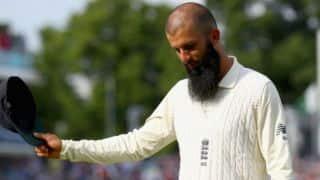 England vs South Africa: Moeen Ali still a 'batter who bowls', feels Trevor Bayliss