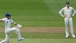 Smith better Test batsman than Kohli, believes Warne