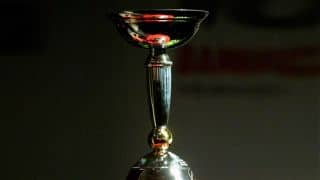 ICC Under-19 World Cup to start from February 14