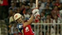 Royal Challengers Bangalore vs Mumbai Indians IPL 2014, Match 5 Preview: Clash of the glamour sides