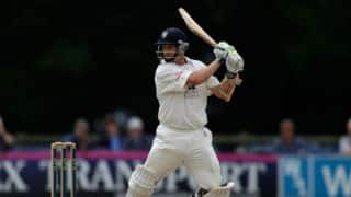 Benkenstein retires from all forms of cricket