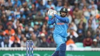 Yuvraj Singh will rise from ashes like phoenix; Exclude him from Team India at your own risk says Saba Karim
