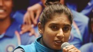 Mithali Raj: Now there will be no other MS Dhoni born in cricket