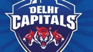 IPL Auction 2019: Complete list of players purchased by Delhi Capitals