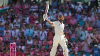 Virat Kohli: India hold no grudge against Bangladesh