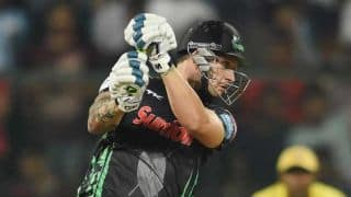 Lahore Lions vs Dolphins, CLT20 2014 Match 14 at Bangalore: Key battles