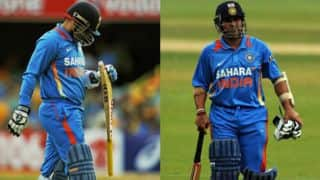 When India hammered South Africa in their first ever T20I