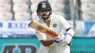 इंग्लैंड बल्लेबाज बटलर बोले- विराट कोहली को संघर्ष कराना होगा